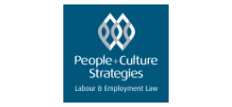 People-Culture-Strategies