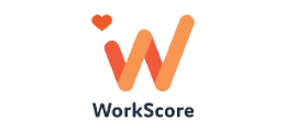 Workscore