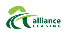 Alliance Leasing Logo Inline-CMYK